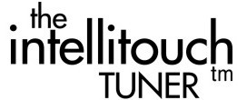 intellitouch tuner